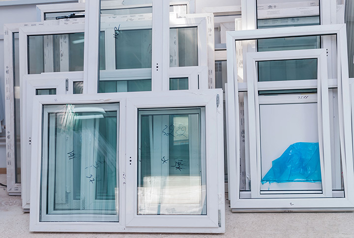 A2B Glass provides services for double glazed, toughened and safety glass repairs for properties in Barnes.